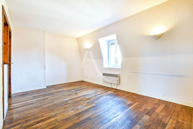 Appartement F3 à Melun Centre ville